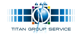 logo_titan_group_service