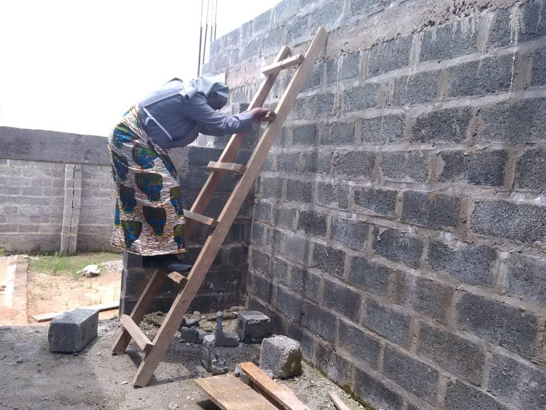 Foto scuola Chililabombwe (2)